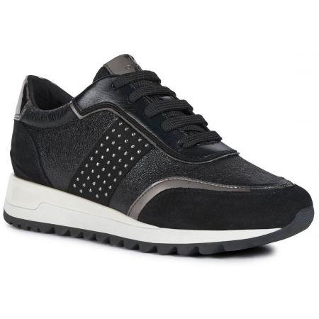 Geox D TABELYA - Dámska obuv na voľný čas