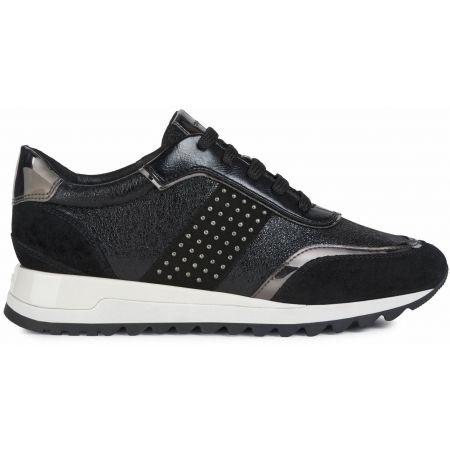 Women's casual shoes - Geox D TABELYA - 2