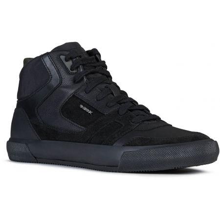 Geox U KAVEN E - Мъжки  обувки за свободното време
