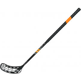 Fat Pipe CONCEPT 31 - Floorball stick
