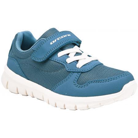 Dětská volnočasová obuv - Arcore BADAS - 1