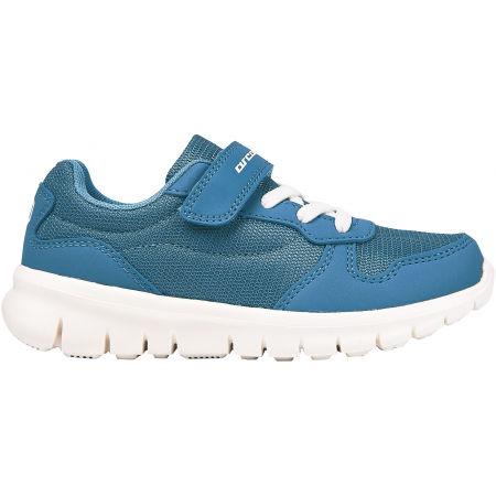 Dětská volnočasová obuv - Arcore BADAS - 3