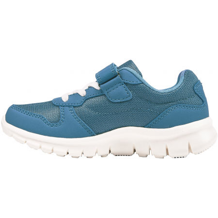 Dětská volnočasová obuv - Arcore BADAS - 4