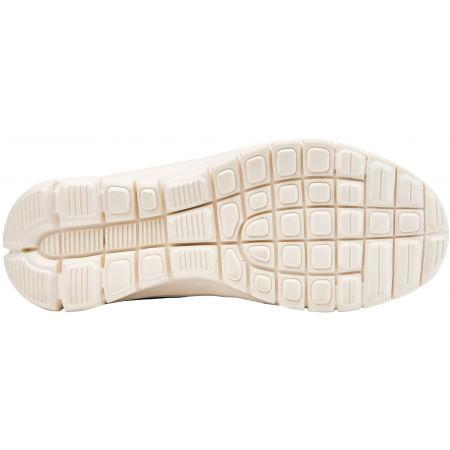 Dětská volnočasová obuv - Arcore BADAS - 6