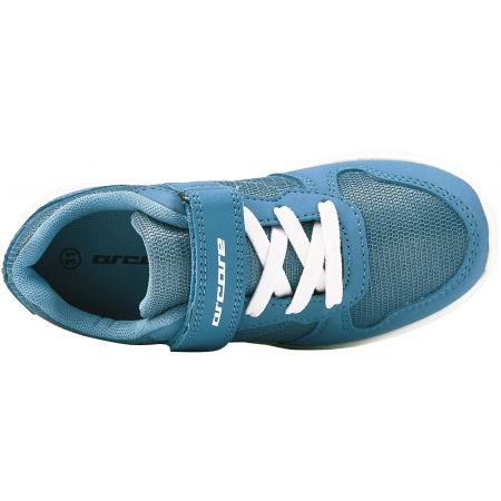 Dětská volnočasová obuv - Arcore BADAS - 5