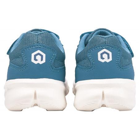 Dětská volnočasová obuv - Arcore BADAS - 7