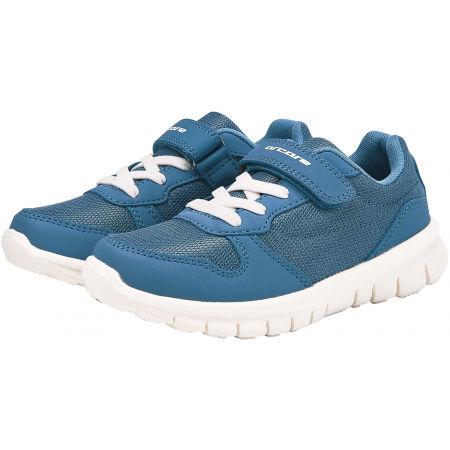 Dětská volnočasová obuv - Arcore BADAS - 2