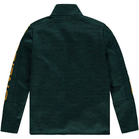 Boys' sweatshirt - O'Neill PB ONEILL FLEECE FZ - 2