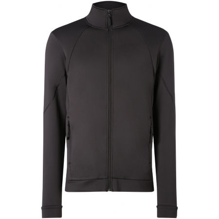 O'Neill PM RIDERS TECH FZ FLEECE - Férfi fleece pulóver