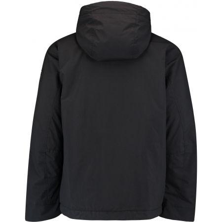 Pánska zimná bunda - O'Neill LM URBAN TEXTURE JACKET - 2