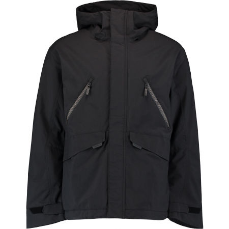 O'Neill LM URBAN TEXTURE JACKET - Мъжко зимно яке