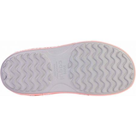 Detské sandále - Coqui YOGI - 5