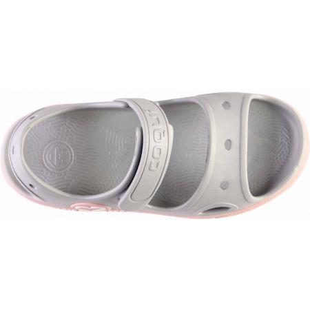 Detské sandále - Coqui YOGI - 4