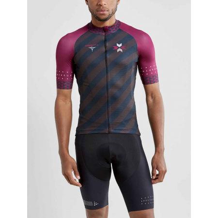 Tricou ciclism bărbați - Craft SPECIALISTE - 2