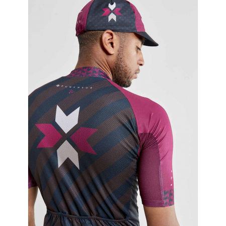 Tricou ciclism bărbați - Craft SPECIALISTE - 3