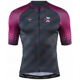 Craft SPECIALISTE - Men's cycling jersey