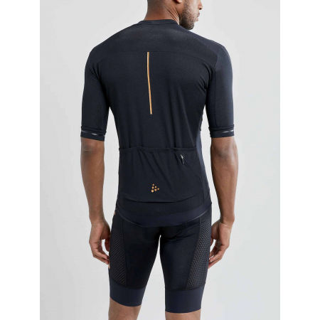 Men's cycling jersey - Craft AERO PACK - 2