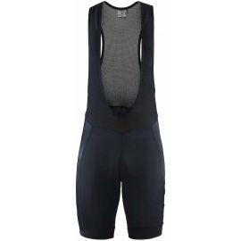 Craft ADOPT - Men's cycling shorts