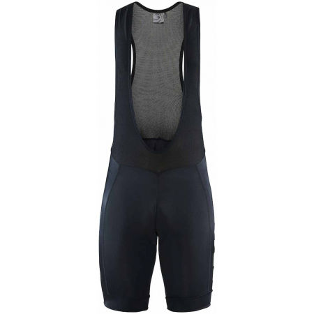 Craft ADOPT - Men's cycling shorts