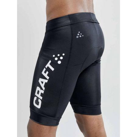 Pánske cyklistické kraťasy - Craft ADOPT - 4