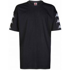 Kappa BANDA 10 COZY - Pánské triko