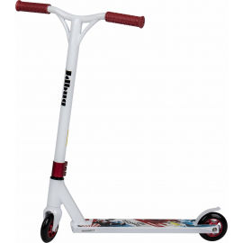 JD BUG BMX - Folding kick scooter