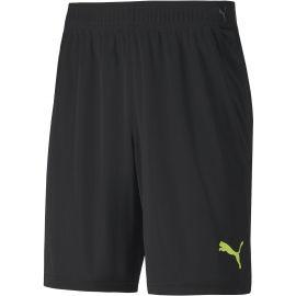 Puma FTBLNXT SHORTS - Pánské šortky
