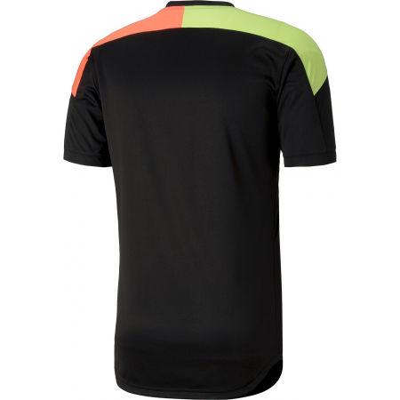 Herrenshirt - Puma FTBLNXT SHIRT - 2