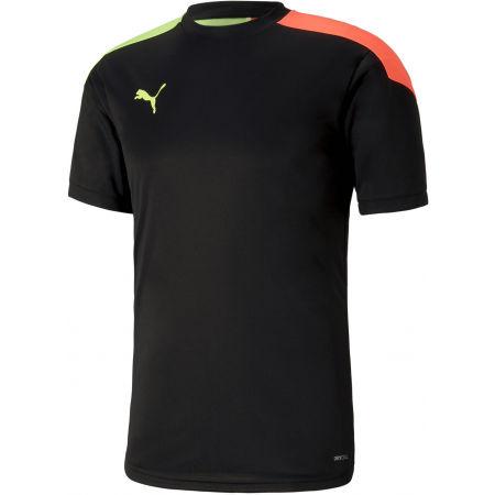 Puma FTBLNXT SHIRT - Pánske tričko