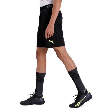 Pantaloni scurți pentru bărbați - Puma FTBLNXT SHORTS - 3