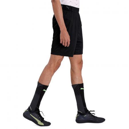 Pantaloni scurți pentru bărbați - Puma FTBLNXT SHORTS - 4