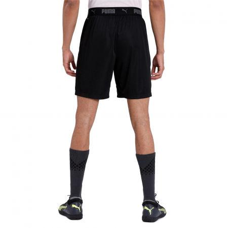Pantaloni scurți pentru bărbați - Puma FTBLNXT SHORTS - 5