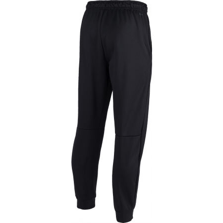 Pánské tepláky - Nike THERMA PANT TAPER SWOOSH M - 3
