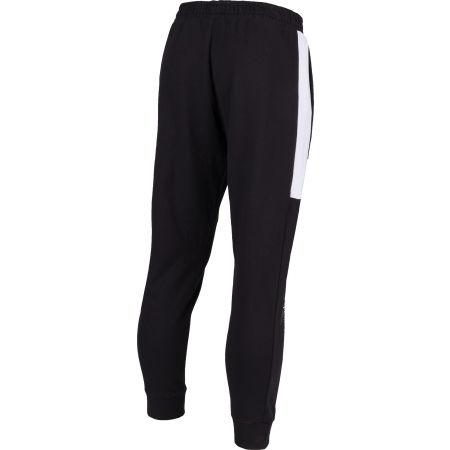 Мъжки анцуг - Calvin Klein KNIT PANTS - 3
