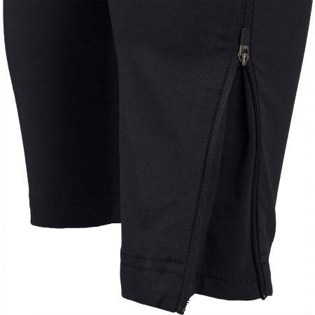 Men's pants - Northfinder LUKHAS - 4