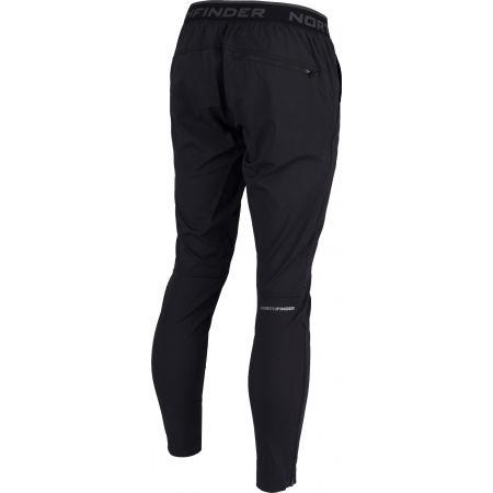 Men's pants - Northfinder LUKHAS - 3