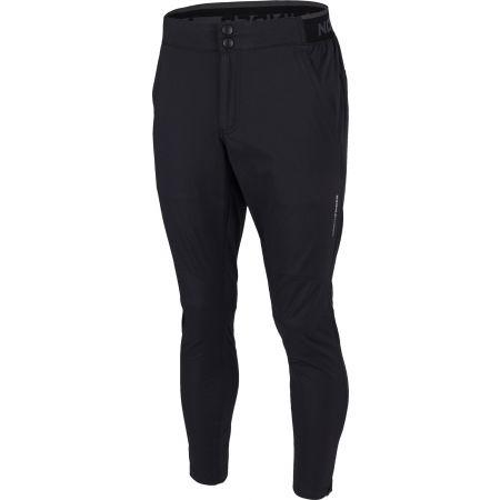 Men's pants - Northfinder LUKHAS - 2