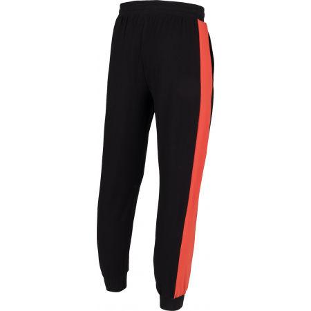 Men's sweatpants - Calvin Klein JOGGER - 3