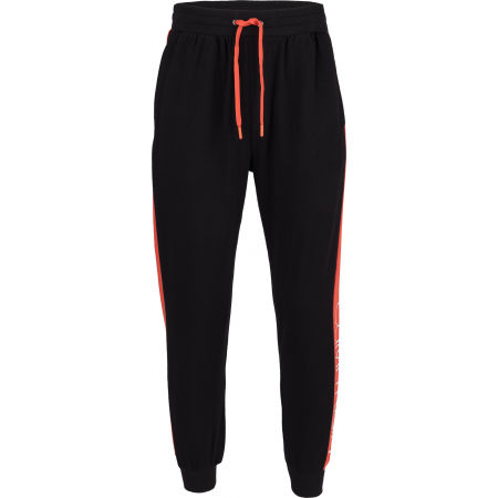 Men's sweatpants - Calvin Klein JOGGER - 1