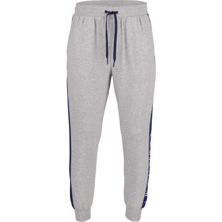 Calvin Klein JOGGER - Men's sweatpants