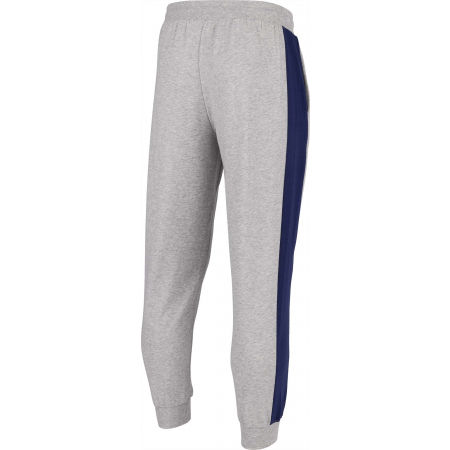 Pantaloni trening bărbați - Calvin Klein JOGGER - 3