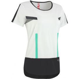 KARI TRAA ANITA TEE - Funkčné dámske tričko