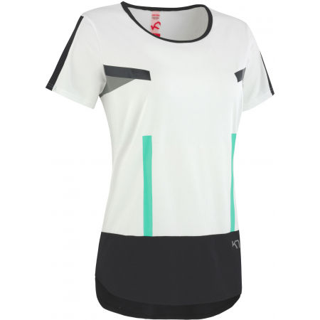 KARI TRAA ANITA TEE - Női funkcionális póló