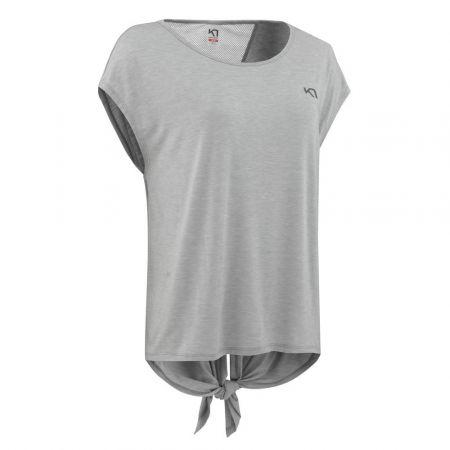 KARI TRAA CELINA TEE - Dámske tričko