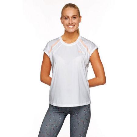 Dámské sportovní triko - KARI TRAA ELISA TEE - 3