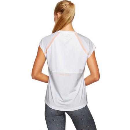 Dámské sportovní triko - KARI TRAA ELISA TEE - 4