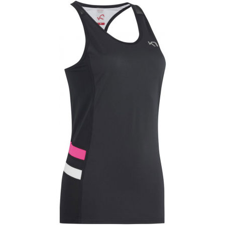KARI TRAA MATHEA TOP - Women's functional top