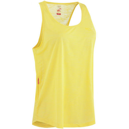 KARI TRAA PIA TOP - Women's sports tank top