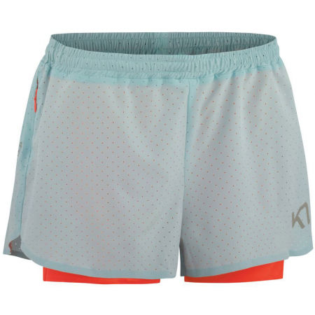 KARI TRAA MARIKA SHORTS - Women's sports shorts
