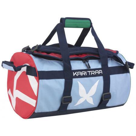 Dámska športová taška - KARI TRAA KARI 30L BAG - 1